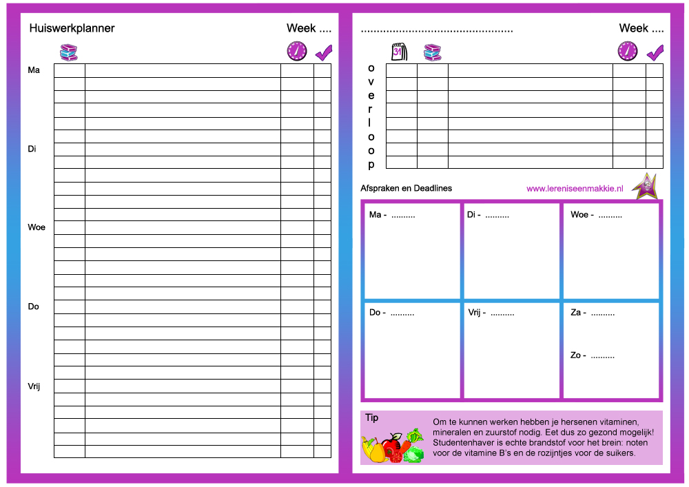 Index Of Images Planner